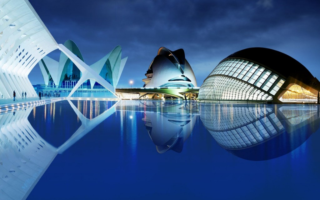photo_manipulation_wallpaper_valencia_spain-1280x800-1024x640